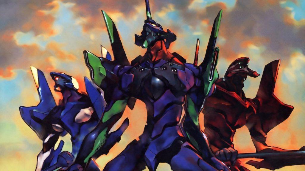 evangelion-unit-01-neon-genesis-evangelion-anime-hd-wallpaper-1920x1080-5237