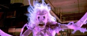 ghostbusters_pdvd_184