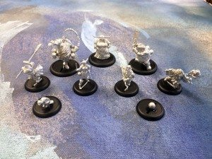 guild-ball-brewers