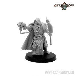 inkwizytor_1