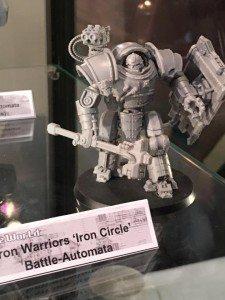 iron circle 2