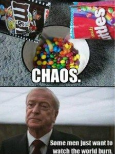 mandms-mixed-with-skittles-chaos