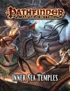 pathfinder-inner-sea-temples-cover