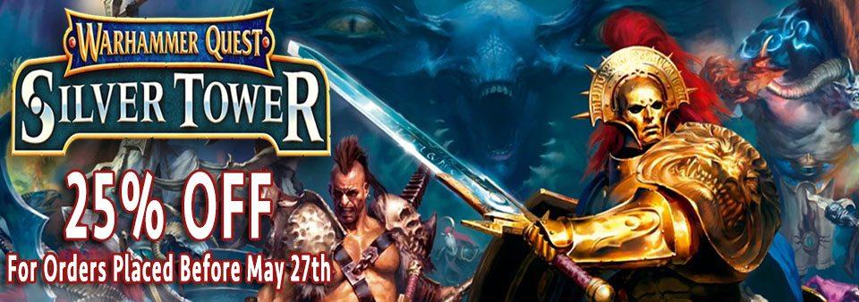 warhammer quest sliderFINAL