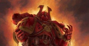 world-eater-khorne-berserker-ig01_3307_adversaries-intro_1029_jasonjuta