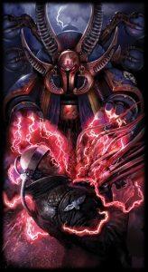 Cabal_Sorceror_of_Tzeentch