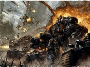 Raven_Guard_Charge