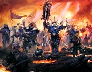 Warhammer-Fantasy-fb-песочница-фэндомы-Age-of-Sigmar-2993057