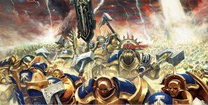 Warhammer-Fantasy-fb-песочница-фэндомы-Age-of-Sigmar-2993058