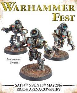Warhammerfest2