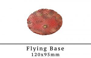 base webart image flying fixed