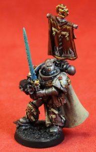 grey-knights-castellan-crowe-101-a