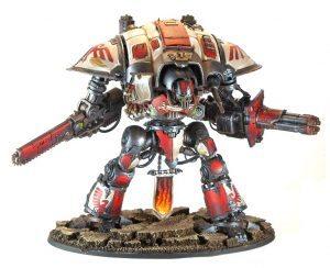 knight.warden.01