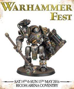 warhammerfest1
