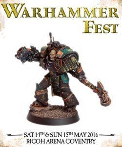 warhammerfest3