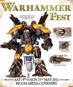 warhammerfest4