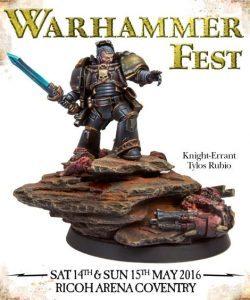 warhammerfest5