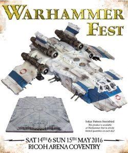 warhammerfest6