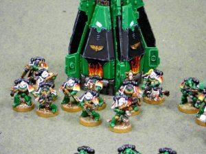 105294_md-Burn, Cool, Salamanders, Space Marines, Warhammer 40,000