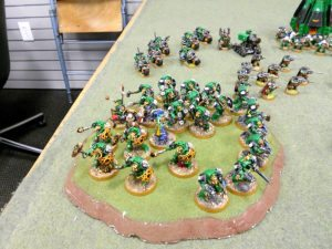 105312_md-Salamanders, Space Marines, Warhammer 40,000