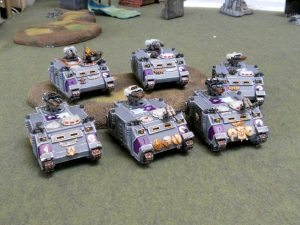199940_md-Las Plas Razorbacks, Pre-heresy, Razorbacks, Space Wolves