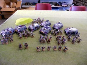 351518_md-Army, Pre-heresy, Space Wolves, Space Wolves Army