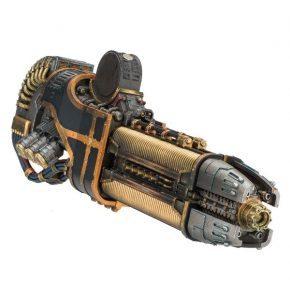 99560108151_MarsPatternPlasmaAnnihilator01