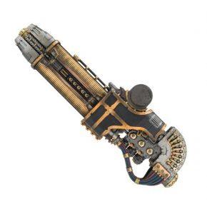 99560108151_MarsPatternPlasmaAnnihilator02