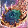 Daemon_Weapon_Tzeentch