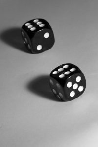 Double_Six_on_Dirty_Dice_by_step_hent