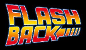 FlashbacklogoLT-300x174