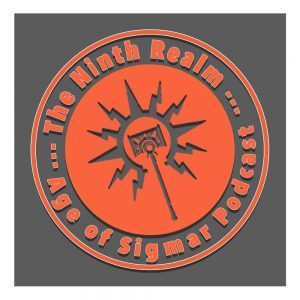 TNR Logo 4