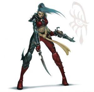 Warhammer-40000-фэндомы-Dark-Eldar-Wych-1572574