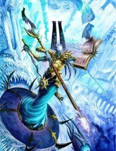 Warhammer-Fantasy-fb-песочница-фэндомы-Age-of-Sigmar-2669959-230x300