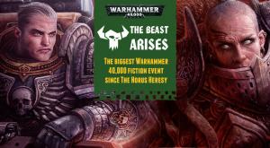 Warhammer_The_Beast