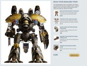 Warlord-Titan-Builder-768x578