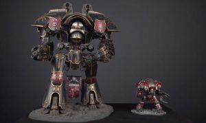 Warlord-vs-Knight-768x457