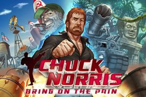 chuck-norris-bring-on-the-pain