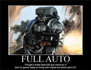 full-auto_142139672