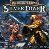warhammer-quest-silver-tower-1-600x406