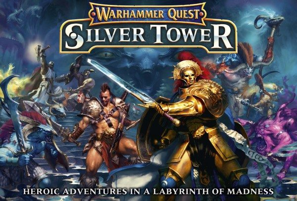 warhammer-quest-silver-tower-1-600x406