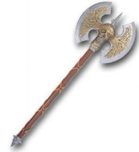 1168122-battle_axe