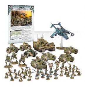 99040105002_BattlegroupHammerblow01