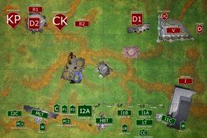 Battle_66-_Astra_vs_Mechanicus_Deployment