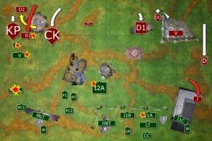 Battle_66-_Astra_vs_Mechanicus_Turn_1_Mechanicus