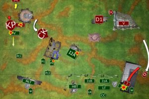 Battle_66-_Astra_vs_Mechanicus_Turn_2_Mechanicus