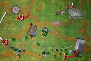 Battle_66-_Astra_vs_Mechanicus_Turn_3_Mechanicus