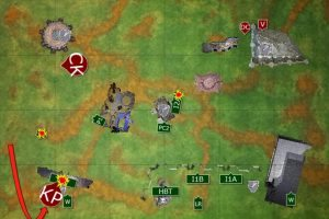Battle_66-_Astra_vs_Mechanicus_Turn_4_Mechanicus