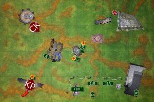 Battle_66-_Astra_vs_Mechanicus_Turn_5_Mechanicus