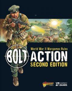 Bolt-Action-2.Rough-Cover.5A-1